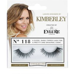 Faux Cils Girls Aloud Lashes - Kimberley - Eylure - Shopsquare