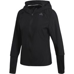 Coupe-vent Response Hooded - adidas Performance - Shopsquare
