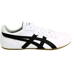 WHIZZER LO Chaussure Sneakers Mode Unisex - ASICS - Shopsquare
