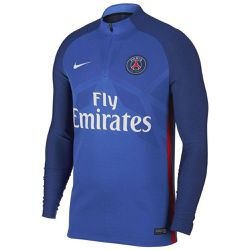 Training Top PSG Aeroswift - Nike - Shopsquare