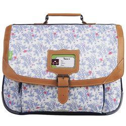 c194a06d25 Cartable Les Petites Duchesses 38cm Iris - Tanns - Shopsquare