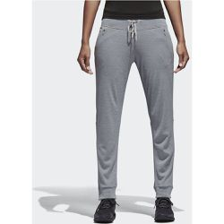 Pantalon Ultra Energy - adidas Performance - Shopsquare