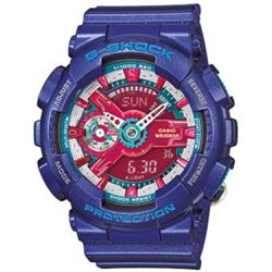 Montre G - Casio - Shopsquare