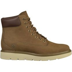 Bottines Cuir - Timberland - Shopsquare