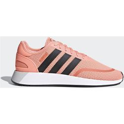 Chaussure N-5923 - adidas Originals - Shopsquare