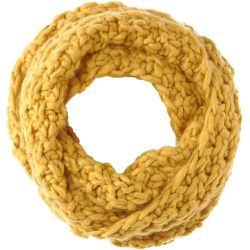 Snood en tricot - LA REDOUTE COLLECTIONS - Shopsquare 73761b54834