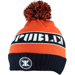 Bonnet Mixte Pompon - NO PUBLIK - Shopsquare
