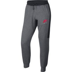 Pantalon de survêtement Air Fleece - 861626-091 - Nike - Shopsquare
