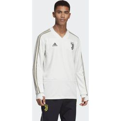 Training Top Juventus - adidas Performance - Shopsquare