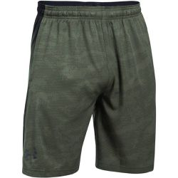 Short Supervent Woven - 1289627-330 - Under Armour - Shopsquare