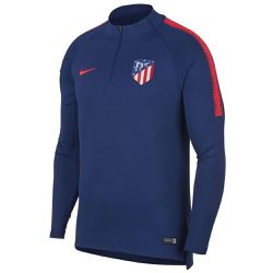 Training Top Atlético Squad - Nike - Shopsquare