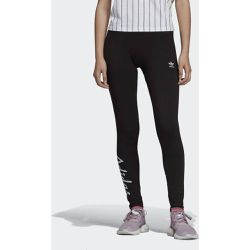 Tights - adidas Originals - Shopsquare