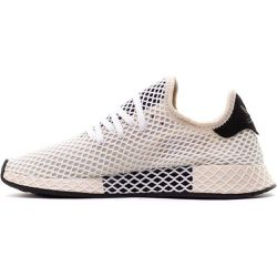 Basket Deerupt Runner - adidas Originals - Shopsquare