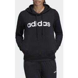 Sweat à capuche SWW E LIN OH HD - adidas Performance - Shopsquare