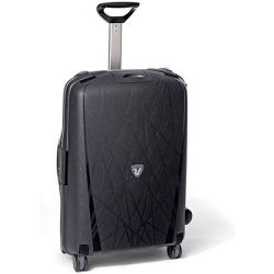 Valise rigide Light 68cm - Roncato - Shopsquare