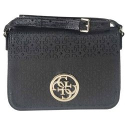 c45199d77f8c Sac bandoulière - GUESS COLLECTION - Shopsquare