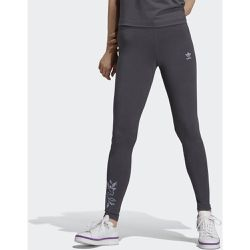 Legging - adidas Originals - Shopsquare