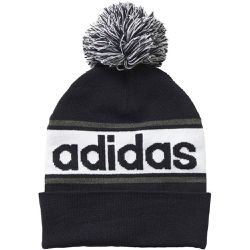 Bonnet Performance Pompom - Adidas - Shopsquare