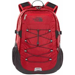Sac à dos BOREALIS CLASSIC - The North Face - Shopsquare 267fc6231c1f