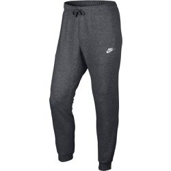Pantalon de survêtement Sportswear FT - 804465-071 - Nike - Shopsquare