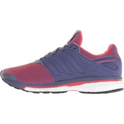 Basket Supernova Glide 8 - adidas Originals - Shopsquare