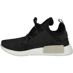 Basket NMD XR1 Primeknit - adidas Originals - Shopsquare