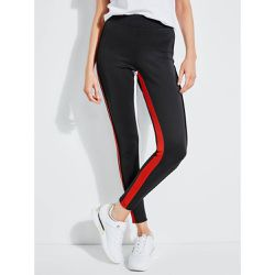 Legging Bande Laterale - Guess - Shopsquare