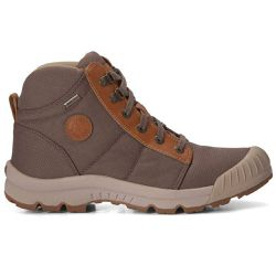 Chaussures de marche Gore-Tex® TENERE LIGHT - Aigle - Shopsquare