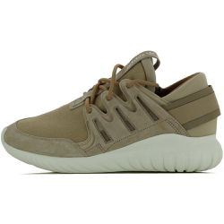 Basket Tubular Nova - adidas Originals - Shopsquare