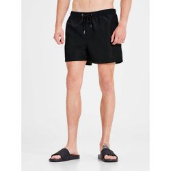 Short de bain SUNSET WW STS - jack & jones - Shopsquare