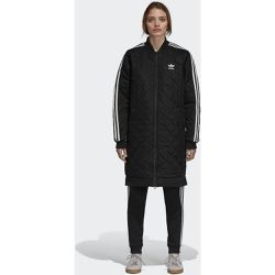 Bomber Long - adidas Originals - Shopsquare