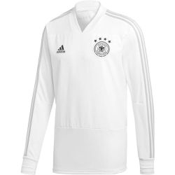 Training Top Allemagne - adidas Performance - Shopsquare