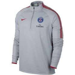 Sweat d'entraînement PSG Dry Strike - 832274-013 - Nike - Shopsquare