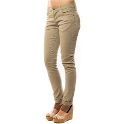 a9cd2f603bbd Pantalon Slim Fizon Wn - RITCHIE - Shopsquare