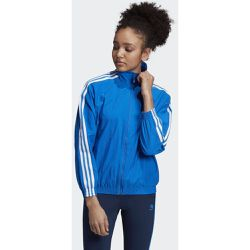 Veste de survêtement - adidas Originals - Shopsquare