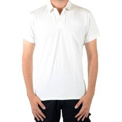 Polo Leslie Off - Pepe Jeans - Shopsquare