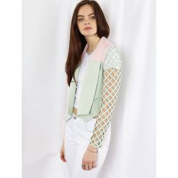 Vestes & Blazers Adja - ENDLESS ROSE - Shopsquare