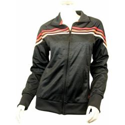 Adidas sf pes icon tt veste mode - adidas Performance - Shopsquare