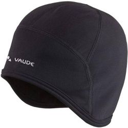 Bonnets Bike Warm Cap - Vaude - Shopsquare