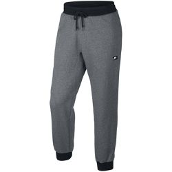 Pantalon de survêtement AW77 French Terry Shoebox - Nike - Shopsquare
