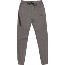 Pantalon de survêtement Tech Fleece - Nike - Shopsquare