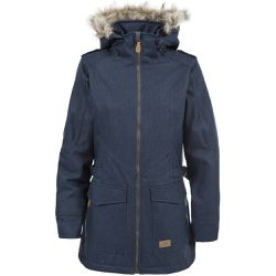 Veste imperméable EVERYDAY - Trespass - Shopsquare