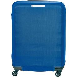 Housse Bagage 61cm - Go Travel - Shopsquare