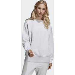 Sweat-shirt Coeeze - adidas Originals - Shopsquare