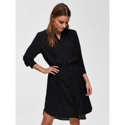 5868044a102 Mini-robe Loose fit - - Selected Femme - Shopsquare