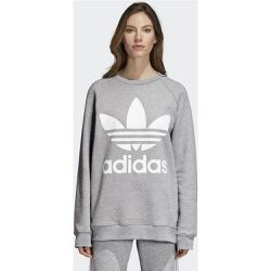 Sweat-shirt Oversize - adidas Originals - Shopsquare