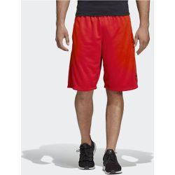 Short Sport ID - adidas Performance - Shopsquare