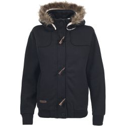 Parka CELINE - Trespass - Shopsquare