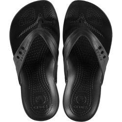 8244b12783d Tongs entre-doigts - Crocs - Shopsquare