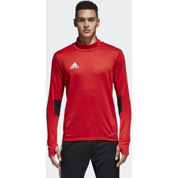 T-shirt d'entraînement Tiro 17 - adidas Performance - Shopsquare